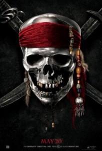 Карибски пирати 4: В непознати води
