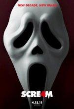 Писък 4 / Scream 4