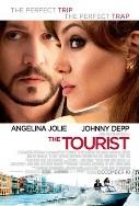 Туристът / The Tourist 2010