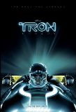Tron: Legacy 3D / Трон: Заветът 3D