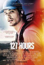 127 часа / 127 Hours (2010)