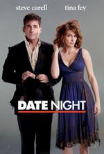 Луда нощ / Date Night (2010)