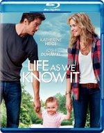Такъв е животът / Life as We Know It (2010)