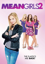 Гадни момичета 2 /  Mean Girls 2 (2011)