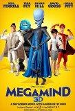 Мегаум / Megamind (2010)