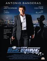 Големият взрив / The Big Bang (2011)
