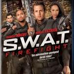 Специален отряд 2 / S.W.A.T. Firefight (2011)