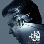 Следващите три дни / The Next Three Days (2010)