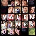 Денят на влюбените / Valentine's Day (2010)