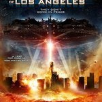 Битка Лос Анджелис: Световна инвазия / Battle: Los Angeles (2011)