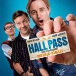 Ергени за седмица / Hall Pass (2011)