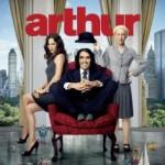 Артър / Arthur (2011)