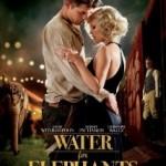 Вода за Слонове / Water for Elephants (2011)