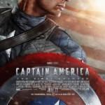 Капитан Америка: Първият отмъстител / Captain America: The First Avenger