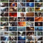 Дървото на живота / The tree of life (2011)