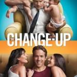 Размяната / The Change-Up (2011)