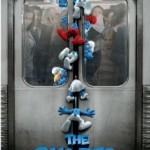 Смърфовете / The Smurfs (2011)