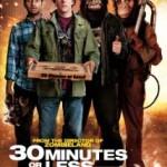 За по-малко от 30 минути / 30 Minutes or Less (2011)