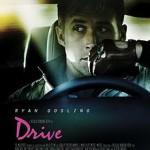 Живот на скорост / Drive (2011)