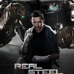 Жива стомана / Real Steel (2011)