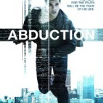 Отвлечен / Abduction (2011)