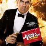 Завръщането на Джон Инглиш (2011)