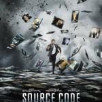 Първичен код / Source Code (2011)
