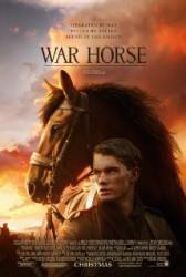 Боен кон (2012)