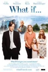 Какво ще стане ако… (2010)