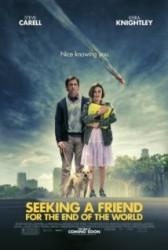 В търсене на приятел за края на света (2012)