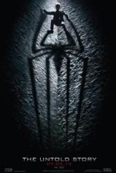 Невероятният Спайдърмен (2012)