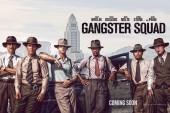 Ловци на гангстери (2012)