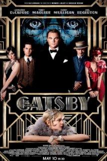 Великият Гетсби (2013)